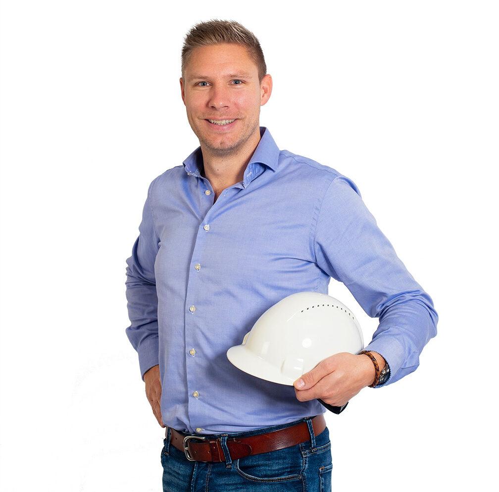 Bart Heneweer