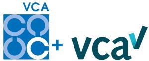 Geomaat certificering VCA
